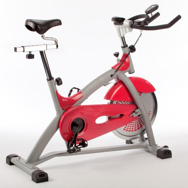 AEROBIC TRAINING CYCLE CY039 SPINNING BIKE