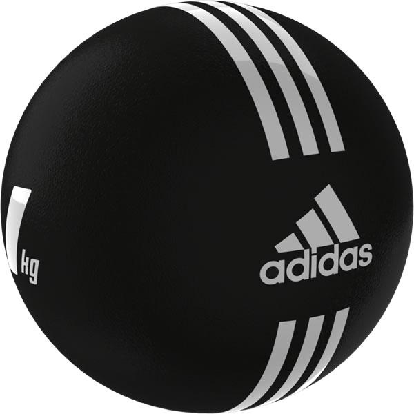 Medicine Ball AD-12221