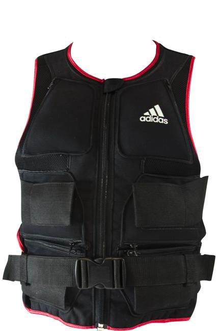 Adidas Weight Vest AD-10701