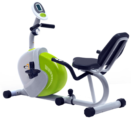 RC-99 RECUMBENT MAGNETIC CYCLE CY069