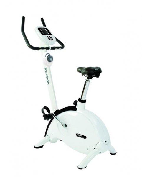 i-Bike.S Reebok RE0-14100