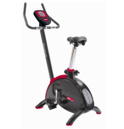 i-Bike.SE Reebok RE0-14101