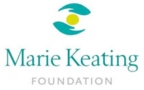 Marie Keating Foundation